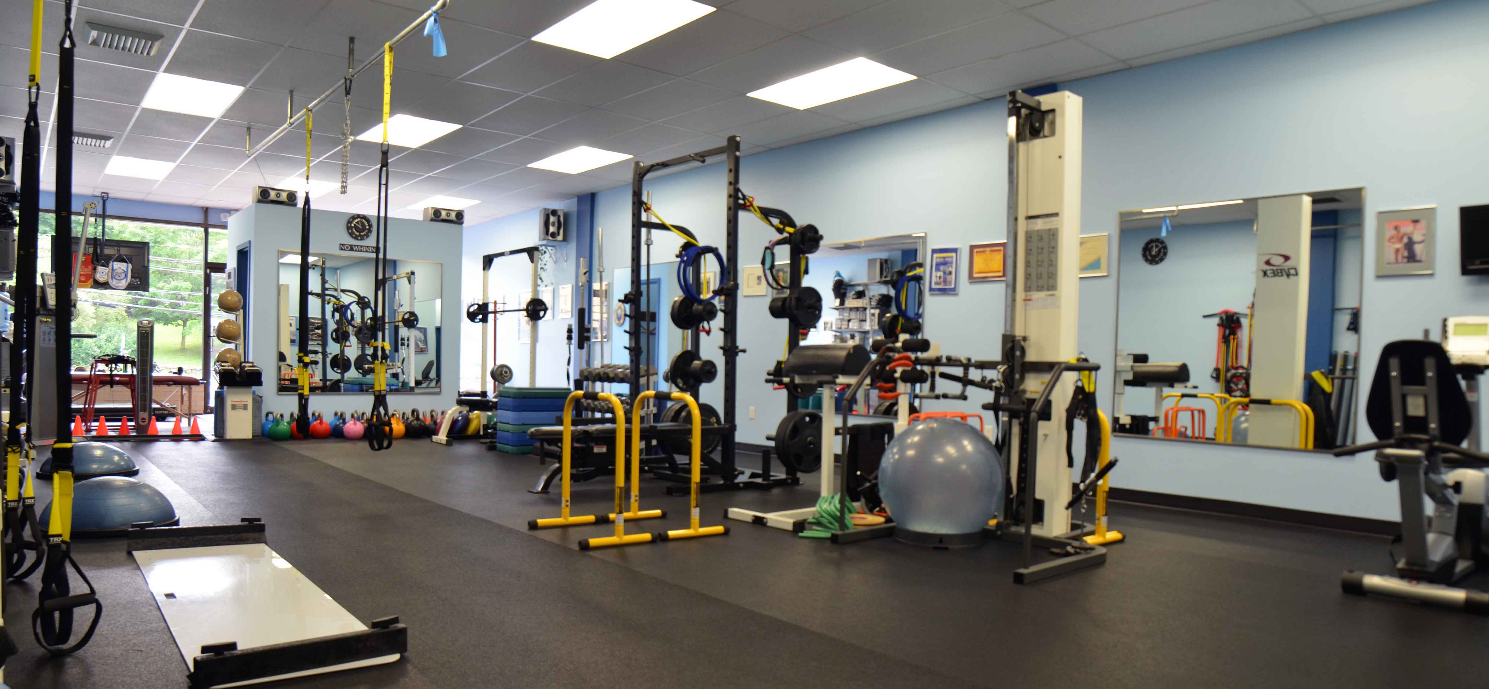 Fitness studio joy design gallery best